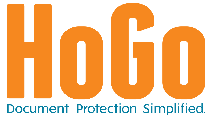 HOGO Enterprise