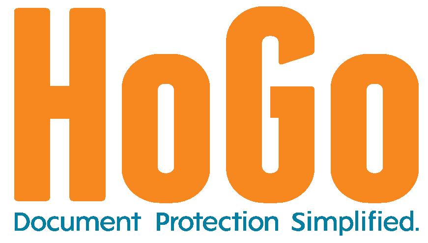 HOGO Enterprise