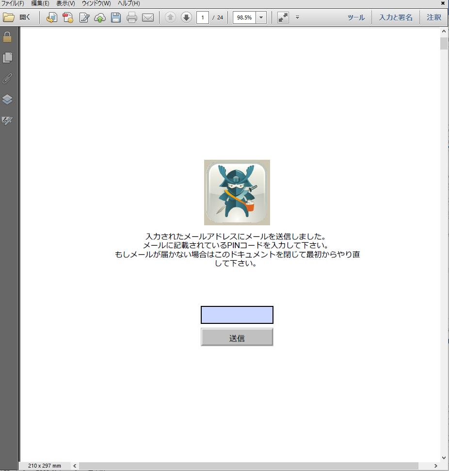 pdf-pin